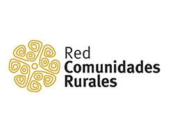 Red Comunidades Rurales