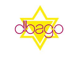dbago
