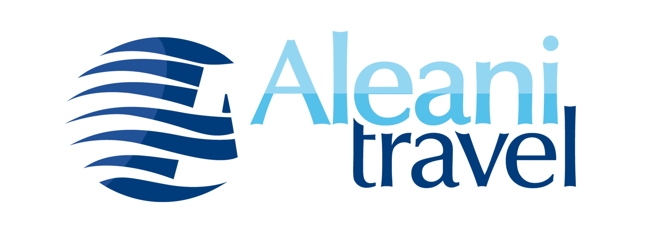 Aleani travel