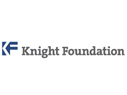 Knight Fundation